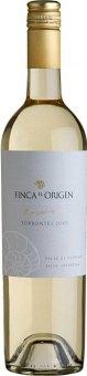 Víno Torrones Reserva Finca el Origen