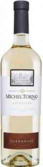 Víno Torrontes Michel Torino