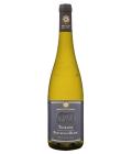 Víno Touraine Sauvignon Sélection du Sommelier