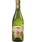 Víno Tramín červený Augustiniánský sklep