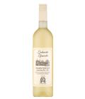 Víno Tramín červený Bio Lednické Zámecké Cibulka - pozdní sběr