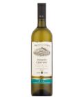 Víno Tramín červený D.S.C. Víno Nitra
