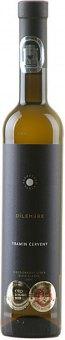 Víno Tramín červený Dílemúre Karpatská Perla