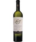 Víno Tramín červený Ego Zámecké vinařství Bzenec - pozdní sběr