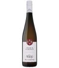 Víno Tramín červený Vinařství Réva Rakvice - zemské