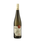 Víno Tramín červený Vinařství Réva Rakvice