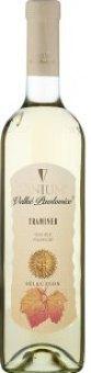 Víno Tramín Vinium Velké Pavlovice