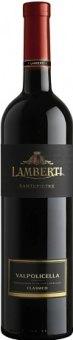 Víno Valpolicella Classico Lamberti