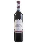 Víno Valpolicella Ripasso Rocca Alata