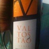 Víno Valtostao Roble