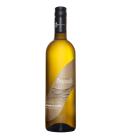 Víno Veltliner Grüner Neustifter