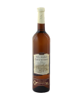 Víno Veltlínské červené Vinařství Rajhradské Klášterní - pozdní sběr