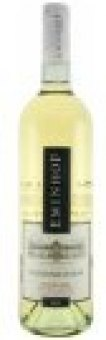 Víno Veltlínské zelené Eminhof Diana Moravia - přívlastkové