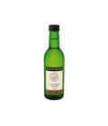 Víno Veltlínské zelené JM Vinařství Dolany