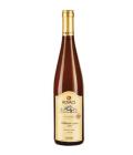 Víno Veltlínské zelené Kovacs - zemské