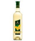 Víno Veltlínské zelené Motýl Víno Mikulov