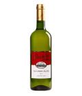 Víno Veltlínské zelené Vinařství Bzenec Bunža - kabinetní