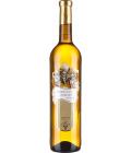 Víno Veltlínské zelené Vinařství Krist Milotice - zemské