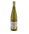 Víno Veltlínské zelené Víno Ludvik Žofiak - pozdní sběr