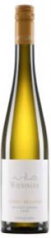Víno Veltlínské zelené Wieninger
