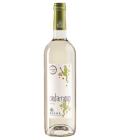 Víno Verdejo Cantarranas Verdejo Cuatro Rayas