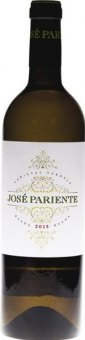 Víno Verdejo Rueda José Pariente