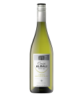 Víno Verdejo Sauvignon blanc Casa Albali