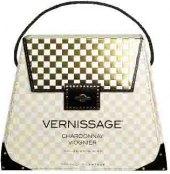 Víno Vernissage - bag in box