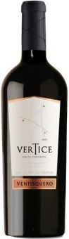 Víno Vertice Apalta Vineyard Viña Ventisquero