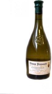Víno Vieux Pressoir