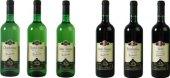 Víno Vinařství Blatel