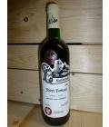 Vína Vinařství Karlštejn