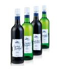 Víno Vinařství Milotice