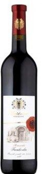 Víno Vinařství Mutěnice - přívlastkové