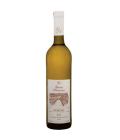 Víno Vinice Hnanice - pozdní sběr