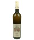 Víno Vinice Hnanice - přívlastkové
