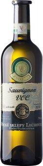 Víno Vinné sklepy Lechovice
