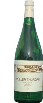 Víno bílé Vinné sklepy Lechovice