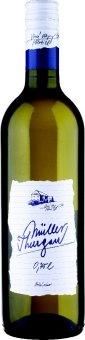 Víno Vinné sklepy Milotice