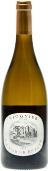 Víno Viognier La Forge Estate