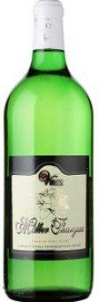 Víno Virex