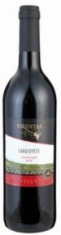 Víno Viriditas