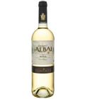 Víno Viura Rioja Castillo de Albai