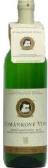 Víno Vománkové Znovín Znojmo