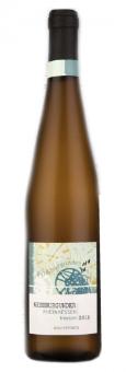 Víno Weissburgunder Rheinhessen