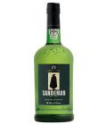 Víno bílé Porto Sandeman