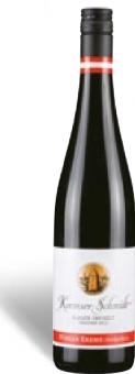 Víno Winzer Krems