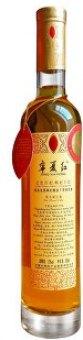 Víno z Goji Ningxia Hong