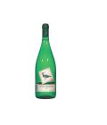 Víno Zámecké Chardonnay Vinicius Čejkovice
