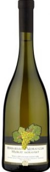 Víno Zámecké vinařství Bzenec - pozdní sběr